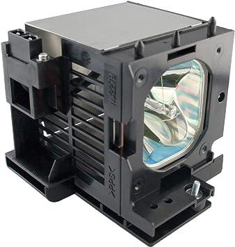 UX25951 Hitachi 50VS69A TV Lamp
