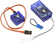 Mikado VBar NEO VLink w/Gyrosensor: Video Games - Amazon com