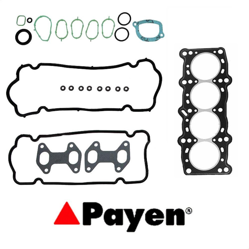 Payen DV672 Kit guarnizioni, testa a cilindro Federal-Mogul Friction Product GmbH