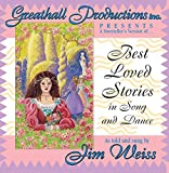 Download Best Loved Stories in Song and Dance in PDF ePUB Free Online