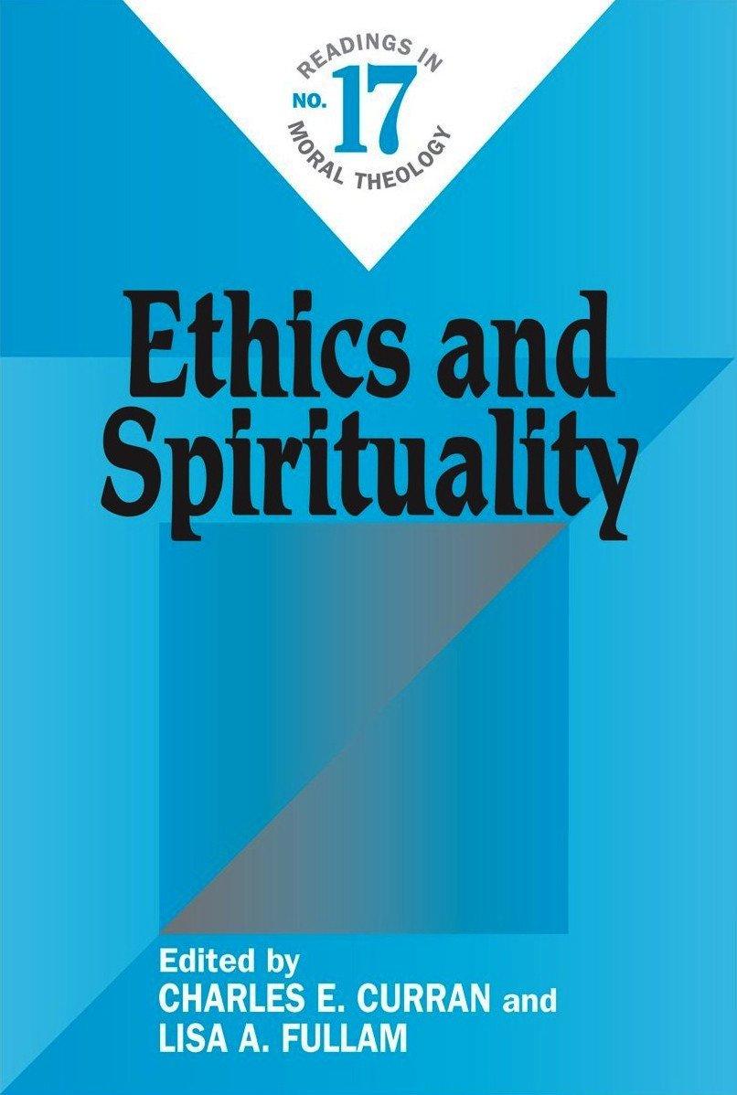 Morality and spirituality: a selection of sites
