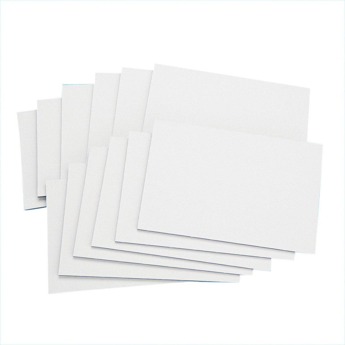 Daler Board 301011814 18 x 14-Inch Rowney Board