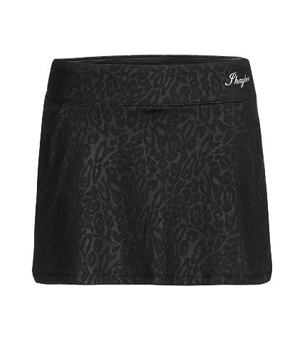 Falda de pádel JHayber Negro, Talla - M