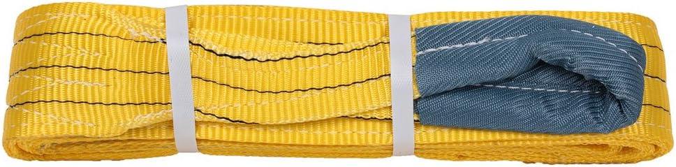 Sisal-Seil 6/mm x 100/m /4/CABOS COFAN 08101057/A/