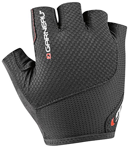 Louis Garneau Men's Nimbus