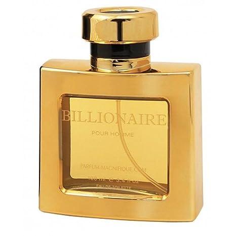 Buy Billionaire Perfume Online At Low Prices In India Amazonin