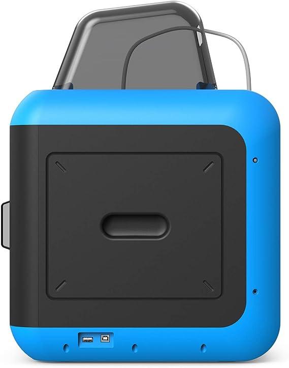 Flashforge Inventor 2: Amazon.es: Electrónica