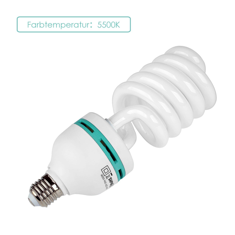 exchange photography stack lighting to bulbs q light photograph how lightbulb a