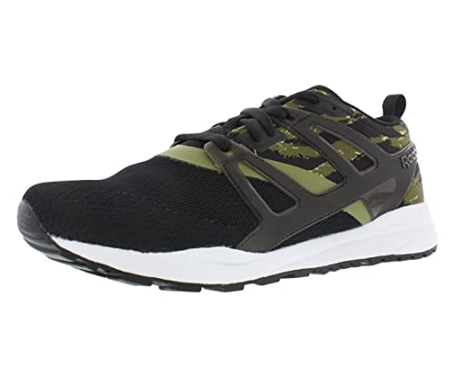 e7409cfe3b3eb Reebok Ventilator Adapt Graphic Casual Men's Shoes