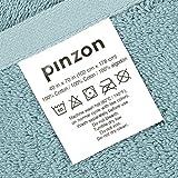 Pinzon by Amazon Collection Pinzon Organic Cotton