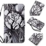 Best Case For Iphone 5cs - iPhone 5c Case,Winfrey[Elephant]Soft-interior Shock-Absorbing TPU Case Anti-scratch Review