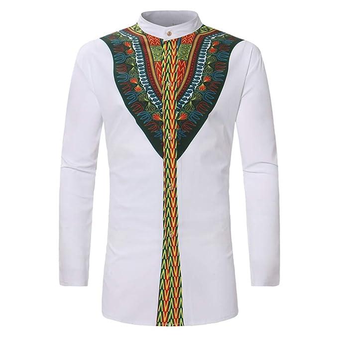 f64ef814cc Styledresser a Buon Mercato Maglieria da Uomo,T Shirt Uomo Divertenti Film  Camicia Dashiki A