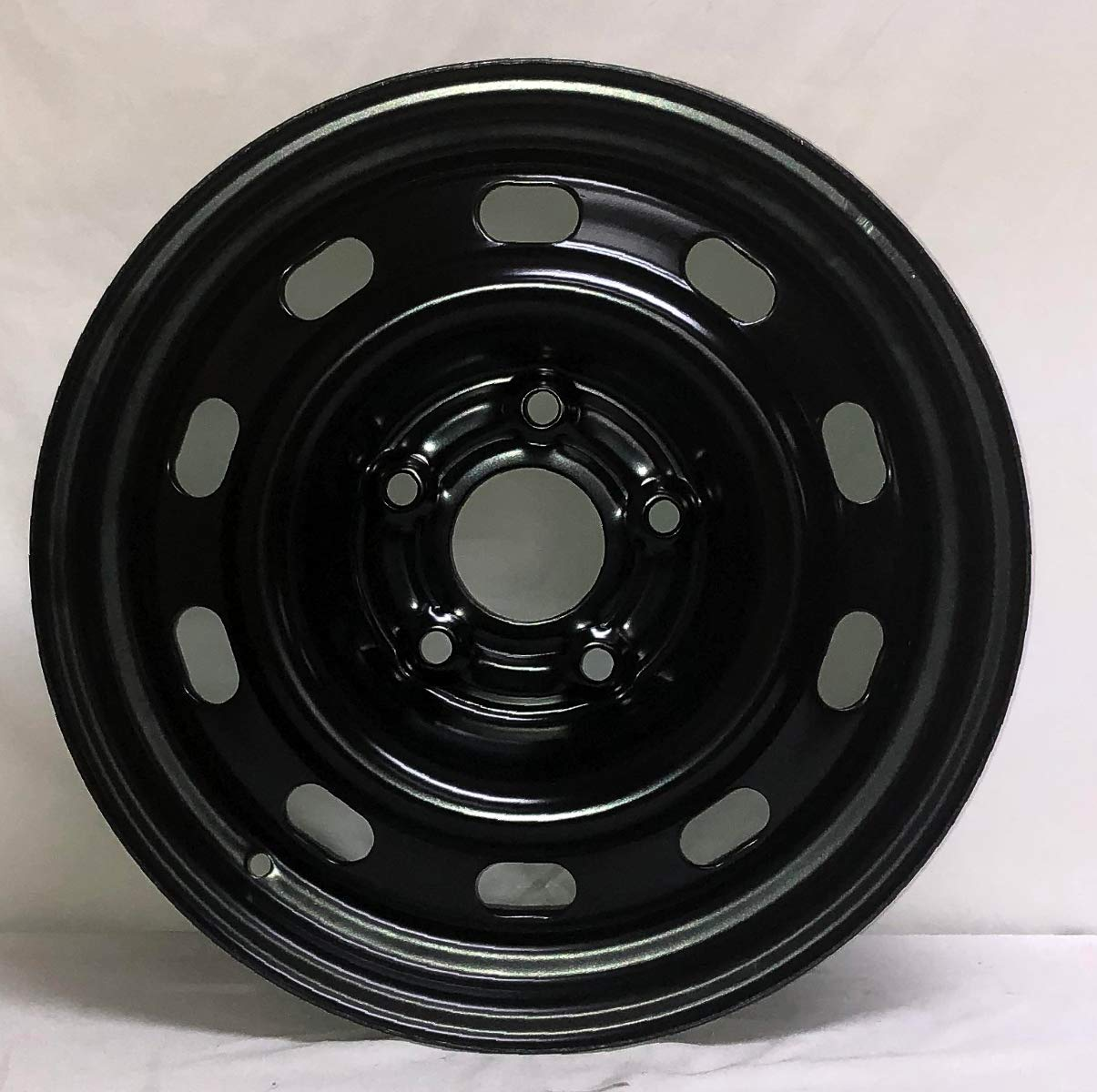 Dodge Ram 1500 Tires >> New 17 Dodge Ram 1500 Steel Wheels Rims 5x5 5 We5122n