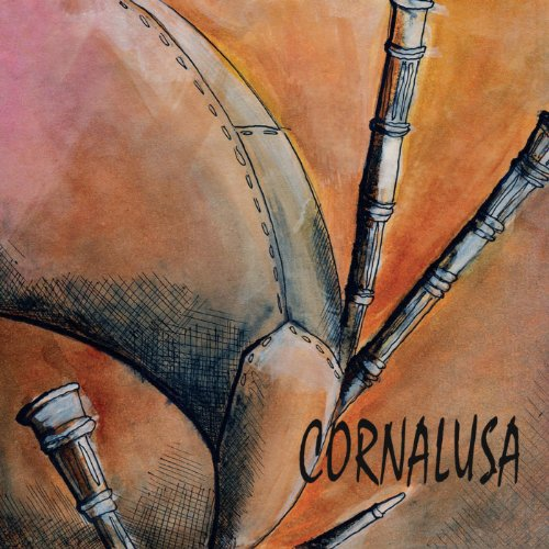 Amazon.com: Cornalusa: Cornalusa: MP3 Downloads