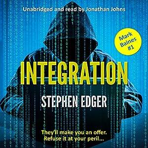 Integration Audiobook