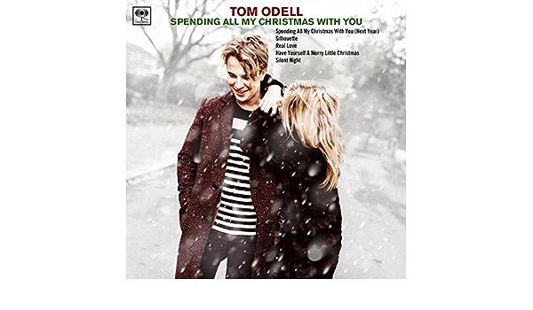 Dating tom odell Tom Odell's