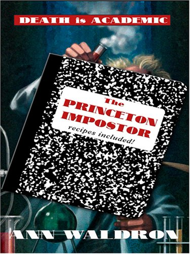 The Princeton Impostor