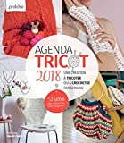 Agenda Tricot by