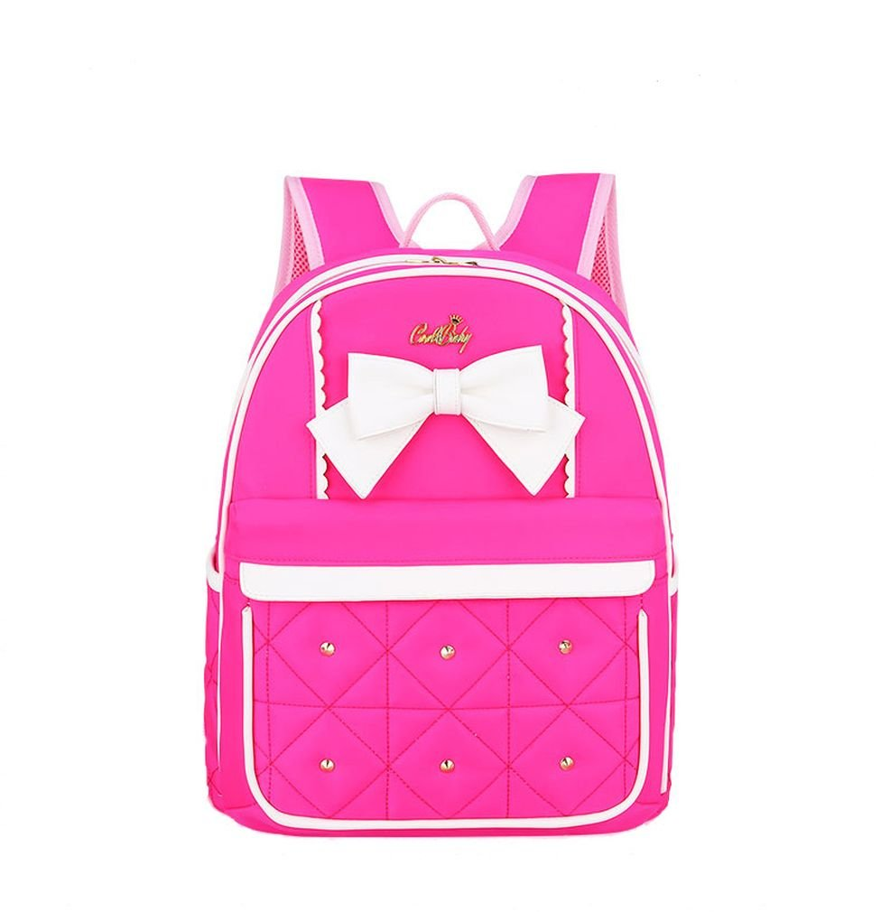 color 33 Large SAYM Girls' Travel Cute Daypack School Bags Backpack Large color 32