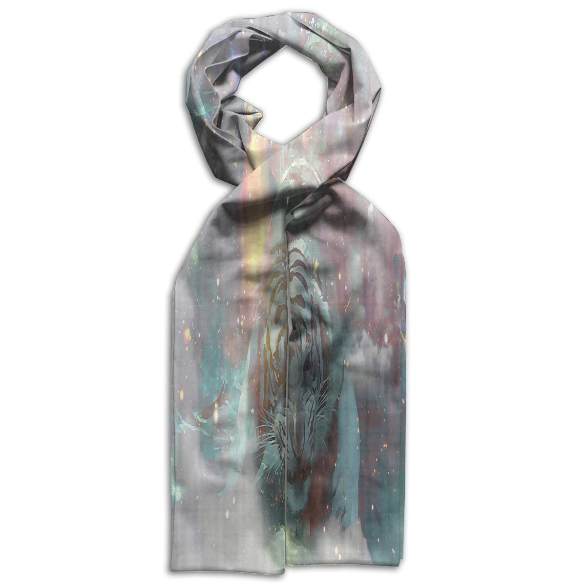 Kids Scarf Gallery And Small Rhino Scarves Winter Warm Shawl Wrap For Callant
