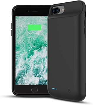 funda iphone bateria