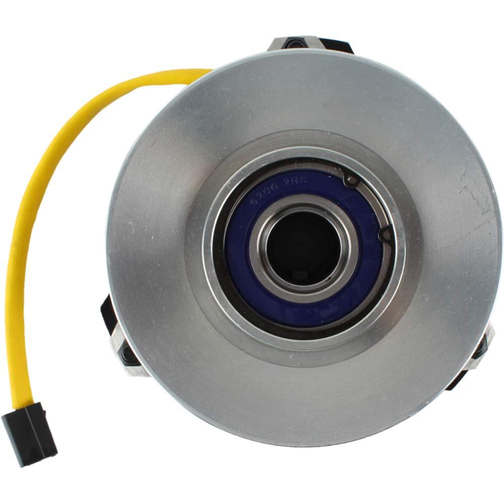 Stens 255-910X Xtreme Electric PTO Clutch