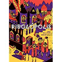 Ribolópolis