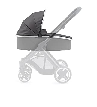 BabyStyle Oyster 2//Max Carrycot Colour Pack Blue