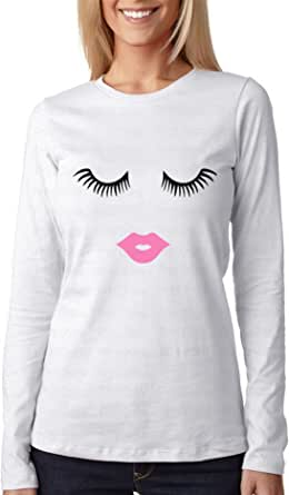 Print.Online T-Shirts For Women