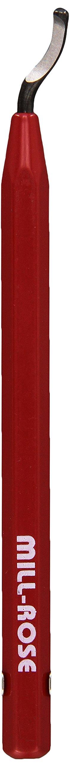 Millrose 70413 Pencil Deburring Tool