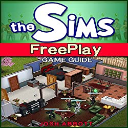 The Sims FreePlay Game Guide
