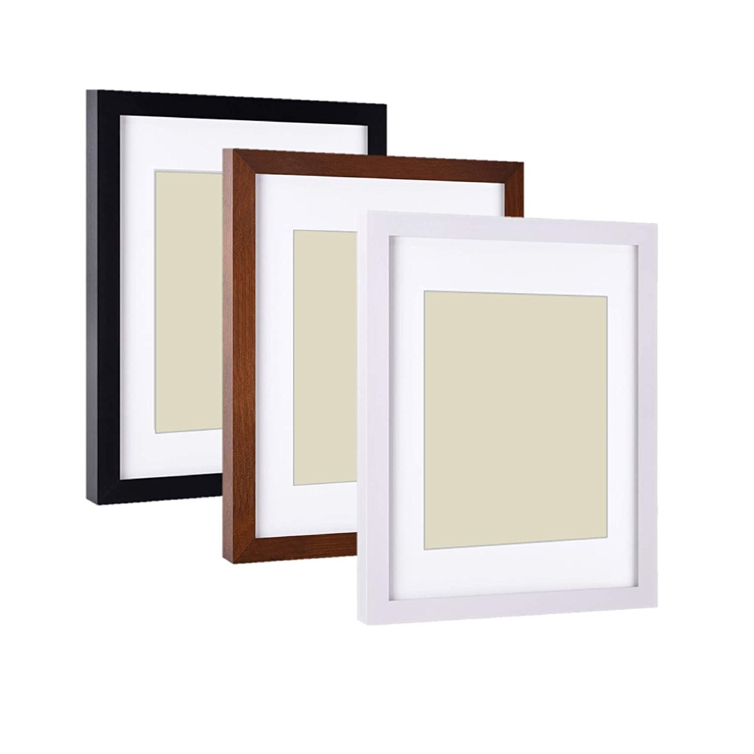4 x 4 Frames Picture Frames Picture Frame 4 x 4 Poster Custom Picture Frames Brown, 4 x 4 4 x 4 Frame ModernMemoryArt 4 x 4 Picture Frames Black Picture Frame