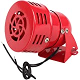 Amazon.com: baym® AC 110 V 120dB Motor MS-190 Industrial ...