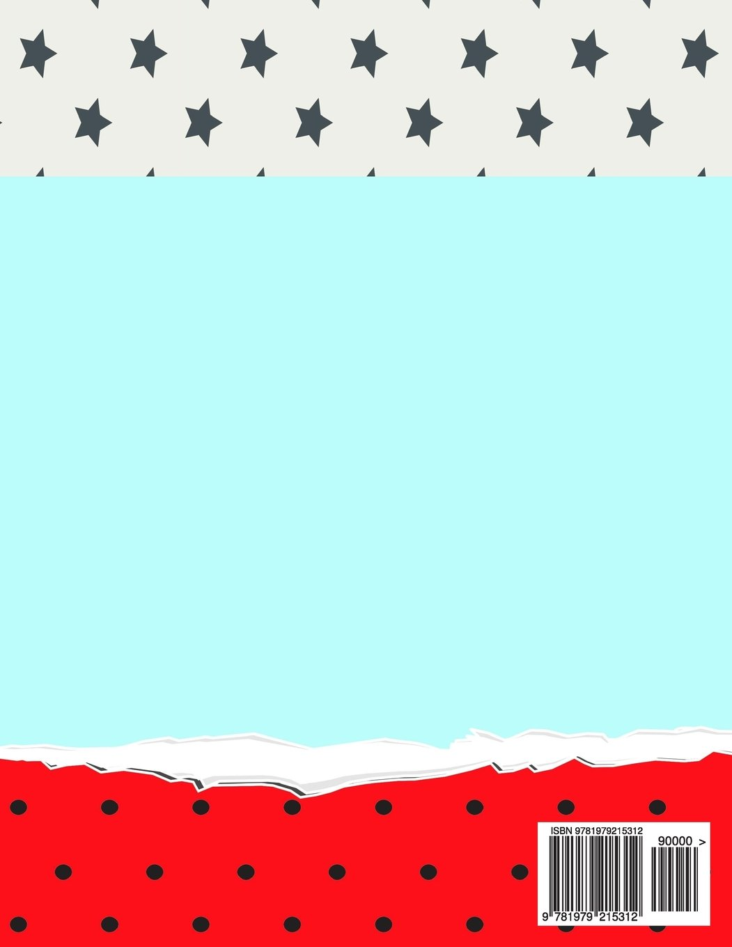 Amazon.com: Writing Practice Books For Kids: Letter Tracing Practice ...