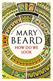 #9: How Do We Look: The Body, the Divine, and the Question of Civilization
