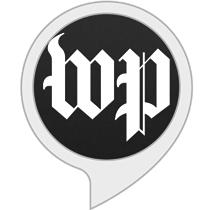 The Washington Post: Politics Brief