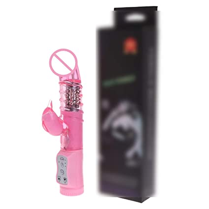 Mini vibrator on sale