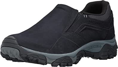 zapatos merrell hombre mexico quiz