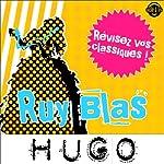 Ruy Blas: Explication de texte (Collection Facile à Lire) | Victor Hugo,René Bougival