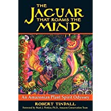 The Jaguar that Roams the Mind: An Amazonian Plant Spirit Odyssey