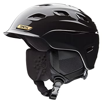 Smith Optics - Casco Deportivo Unisex para Adulto
