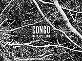Paolo Pellegrin & Alex Majoli: Congo