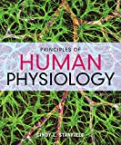Principles of Human Physiology 9780134169804