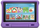 新登場 Fire HD 10 キッズモデル ピンク (10 インチ HD  ディスプレイ) 32GB