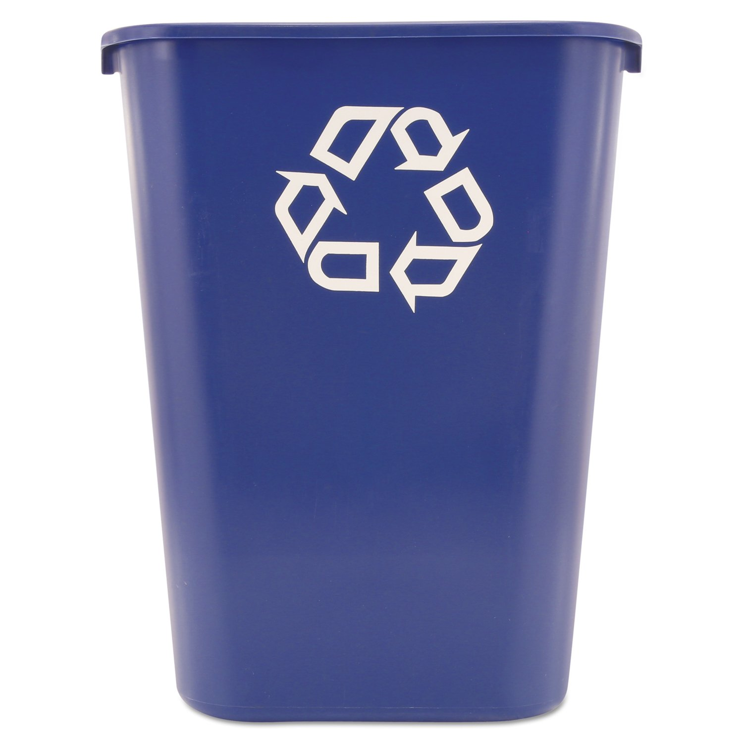 trash cans waste receptacles liners industrial