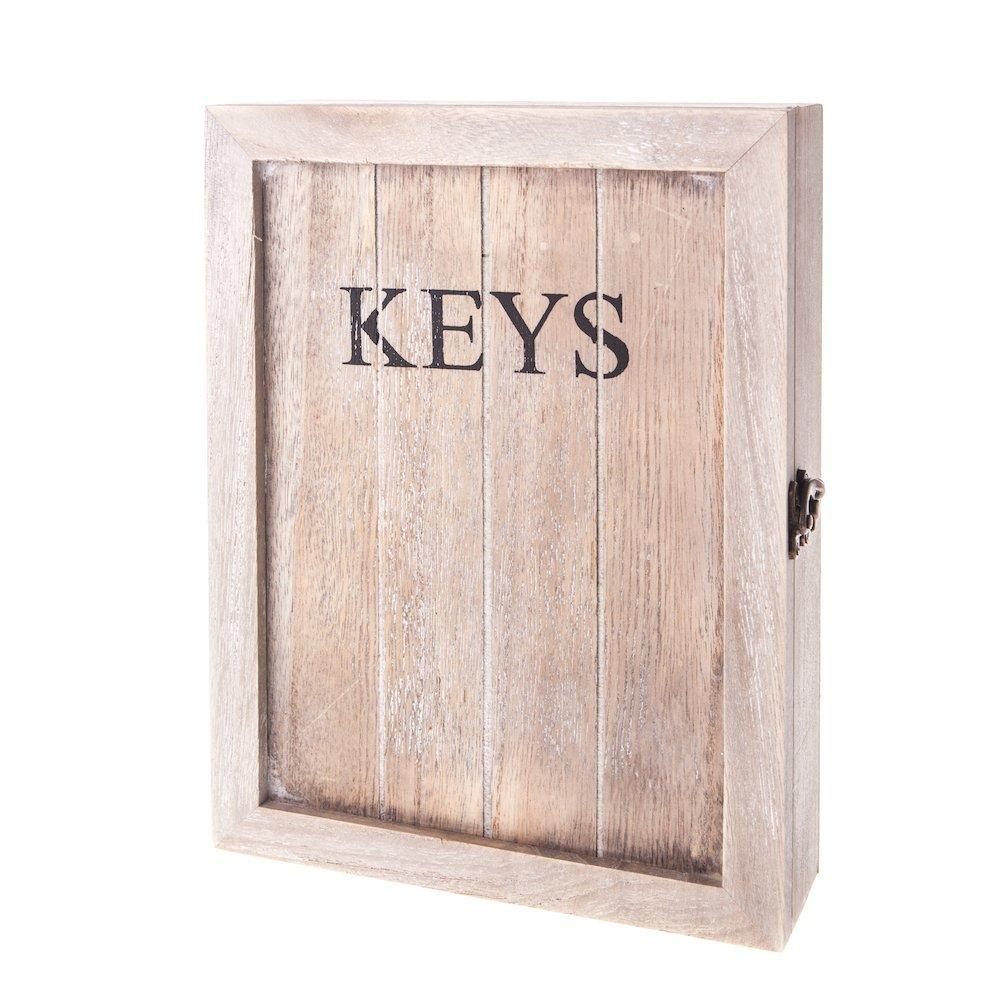 Armarios para llaves de oficina for Armario oficina con llave