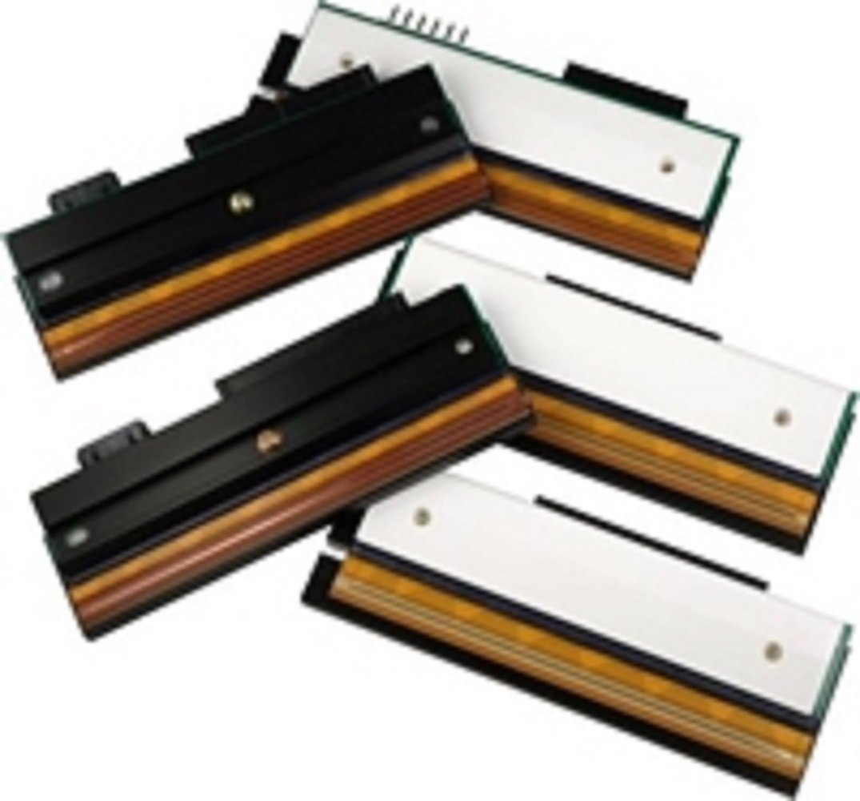 Amazing Lamps phd20 – 2225 – 01 OEM工場オリジナル印字ヘッドのm-4306 Datamaxプリンタ   B07DD49RLT