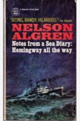 Notes From a Sea Diary: Hemingway All the Way