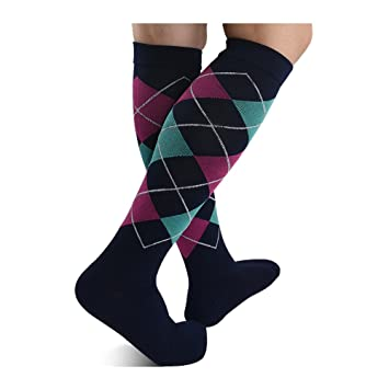 ULTPEAK Compression Socks For Women & Men - Graduated Compression Stockings For Athletic Sports, Running, Travel, Pregnancy, Medical, Nurse, Shin Splints, 20-30mmHg