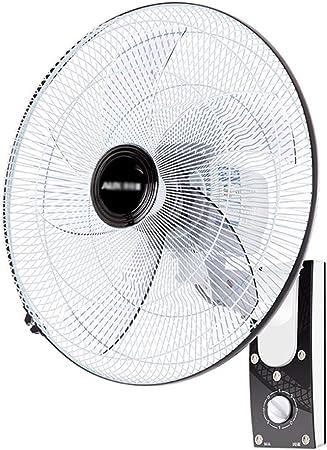 Fan Fan Ventilador de Pared de 18 Pulgadas, Suministro de Aire ...